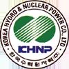 Gyeongju Hydro Nuclear Power