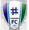 Changwon City FC