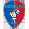 Daejeon Korail FC
