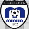 FK Minija