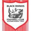 Black Rhinos FC