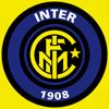Inter Milano vs PalermoBetting tips