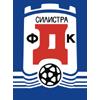 OFK Dorostol 2003 Silistra