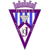 Jumilla CF