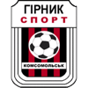 Girnik-Sport