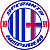 Csf Speranta Nisporeni vs FC Codru LazovaBetting tips