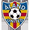 Aaland United