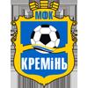 FC Kremin Kreminchuh