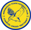 Monmouth Town FC