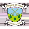 Goytre FC