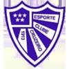 Cruzeiro de Porto Alegre RS