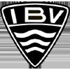 Fylkir Reykjavik Women vs IBV Vestmannaeyjar WomenLive Streaming