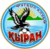 Kyran Shymkent vs FC OrdabasyBetting tips