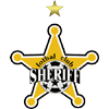 FC Sheriff Tiraspol vs FC Iskra Stali RibnitaBetting tips