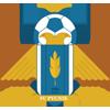 Pyunik Yerevan FC vs FC LoriBetting tips