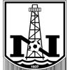 FK Neftchi Baku