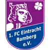 FC Eintracht Bamberg 2010