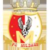 FC Granicerul vs FC MilsamiLive Streaming