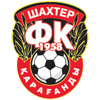 Shakhter Karagandy vs FK AtyrauBetting tips