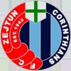 Zejtun Corinthians F.C.