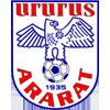 FC Lokomotiv Yerevan vs Ararat Yerevan FCLive Streaming