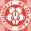 Hapoel Nof Hagalil FC