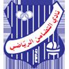 AL Tadhamon