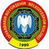 Eintracht Trier II