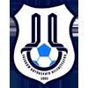 Adanaspor Vs Buyuksehir Belediye Erzurumspor Live Streaming 17 02 2020 H2h Stats Livescore Predictions