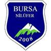 Karacabey Belediyespor AS
