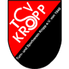 TSV Kropp