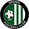 Qrendi FC