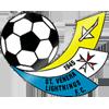 St Venera Lightning FC