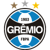 Gremio FB Porto Alegrense RS