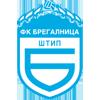 FK Bregalnica Stip