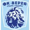 FC Vereya