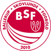 Ballerup Skovlunde