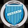 Godoy Cruz A.T.