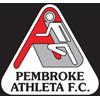 Pembroke Athleta FC