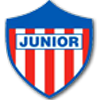 Club Atletico Junior