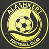 Artsakh FC vs AlashkertLive Streaming