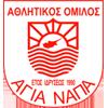 Ayia Napa FC