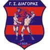 Diagoras Rhodes