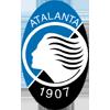 Atalanta Bergamo vs PerugiaBetting tips