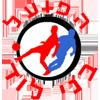 Hapoel Bnei Lod Rakevet FC