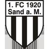 1 FC Sand