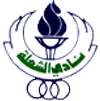 AL Shoulla FC