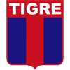 CA Tigre vs Racing Club AvellanedaBetting tips
