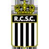 Royal Charleroi