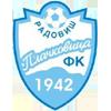 FK Plachkovica